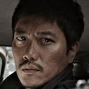 The Suspect-Park Hee-Soon.jpg