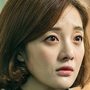 Vagabond (Korean Drama)-Hwang Bo-Ra.jpg