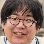 You Are the Apple of My Eye (Japanese Movie)-Ryosuke Yusa.jpg