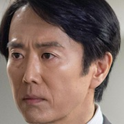 13-Japanese Drama-Toru Kugasawa.jpg