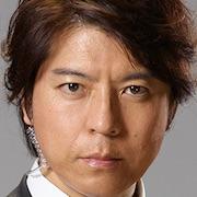 BG- Personal Bodyguard-Takaya Kamikawa.jpg