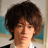 Bloody Monday-Takeru Sato.jpg