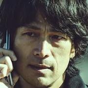 Cold Case 3-Yosuke Eguchi.jpg