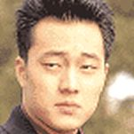 Delicious Proposal-So Ji-Sub.jpg