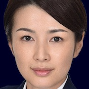 Detective Novice-Michiko Kichise1.jpg