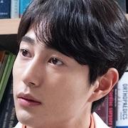 Oh Hyun-Joong