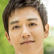 Doctors (Korean Drama)-Kim Rae-Won.jpg