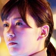 Double Fantasy-Asami Mizukawa.jpg
