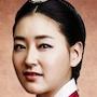Gu Am Heo Joon-Park Jin-Hee.jpg