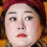 Hi Bye Mama-Yoon Sa-Bong.jpg