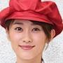 Iki Mo Dekinai Natsu-Mikie Hara.jpg
