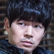Insane-KM-Lee Sang-Yoon.jpg
