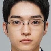 Kyojo (Drama Special)-Daigo Nishihata.jpg