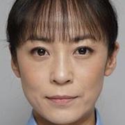 Kyojo 2-Hitomi Sato.jpg