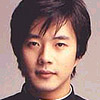 Love So Divine-Kwon Sang-Woo.jpg