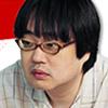 NsAoi-Seiji Rokkaku.jpg