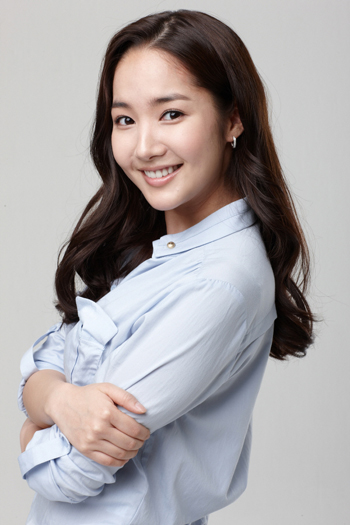 File:Park Min-Young-p3.jpg