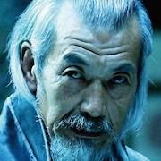 Rurouni Kenshin- The Legend Ends-Min Tanaka.jpg