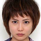 ST-Mirai Shida.jpg