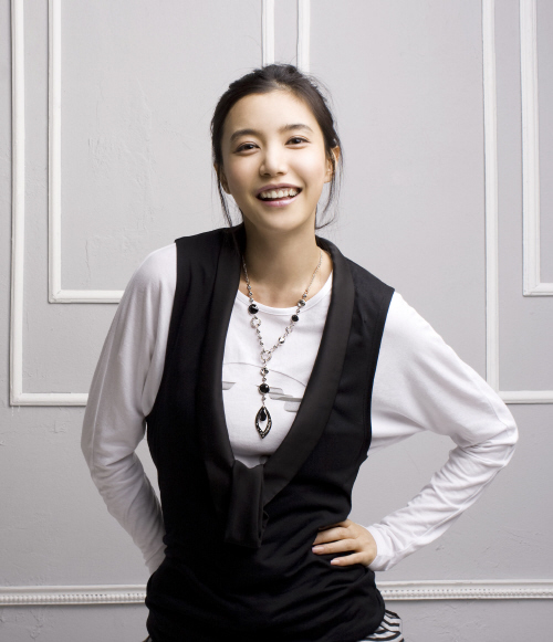 Seung-hyeon Oh.jpg