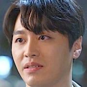 Lee Chan-Hee