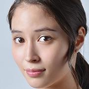 Tegami-Keigo Higashino-Alice Hirose.jpg