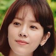 The Light in Your Eyes-Han Ji-Min1.jpg