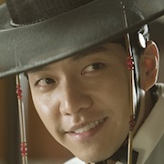 The Princess and the Matchmaker-Lee Seung-Gi.jpg