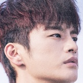 The Smile Has Left Your Eyes-Seo In-Guk.jpg