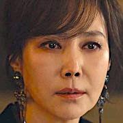 Ji Su-Won