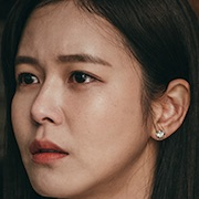 Train-Korean Drama-Kyung Soo-JinA.jpg