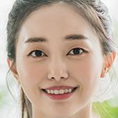 True Beauty-Yeo Joo-Ha.jpg