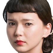 Two Homelands-Mikako Tabe.jpg