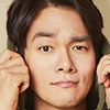 Ugly Young-A-S17-Lee Gyu-Han.jpg