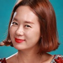 All Kinds of Daughters-in-Law-Park Hee Jin.jpg