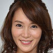 Ando Lloyd-Sayaka Yamaguchi.jpg