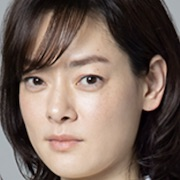 BG- Personal Bodyguard Season 2-Mikako Ichikawa.jpg