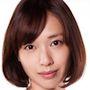 Bookstore Clerk Michiru-Erika Toda.jpg