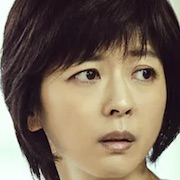 Cold Case 3-Shinobu Nakayama.jpg
