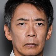 Drifter Japanese Drama-Katsuhisa Namase.jpg