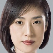Emergency Interrogation Room (Season 3)-Yuki Amami.jpg