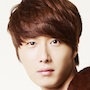 Flower Boy Ramen Shop-Jeong Il-Woo.jpg