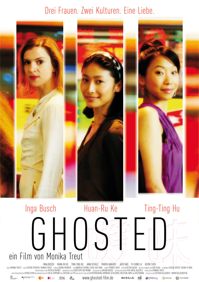 Ghosted-p1.jpg