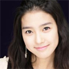 HeWhoCantGetMarried-So-eun Kim.jpg