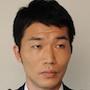 Hi wa Mata Noboru-Tsutomu Takahashi.jpg