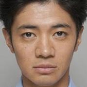 Kyojo 2-Masato Wada.jpg