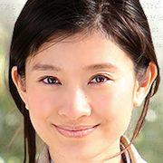 Ryoko Shinohara asianwiki