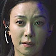 Moebius-Jang Young-Nam.jpg