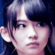 Murder at Shijinso-Anna Yamada.jpg