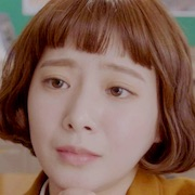 My Strange Hero-Kim Da-Ye.jpg